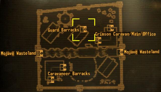 File:Guard barracks loc.jpg