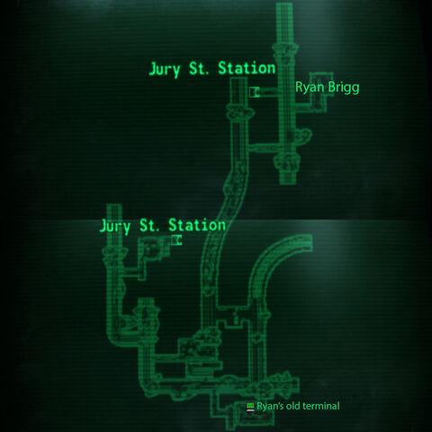 File:Metro Jury St Tunnels.jpg