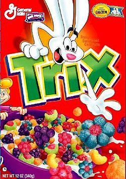 File:Old Trix Box.jpg