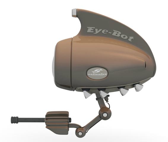 File:VB EyeBot concept 02.png