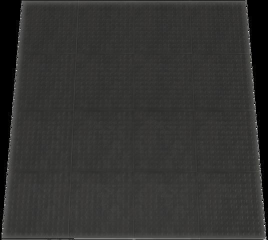 File:FO4 Floor Mat Large 1.png