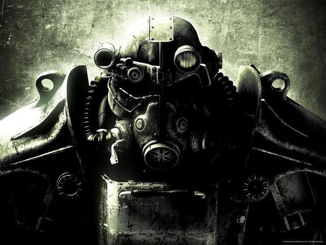 File:Fallout-3-bhs small.jpg