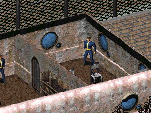 File:Fo2 Wallace.png