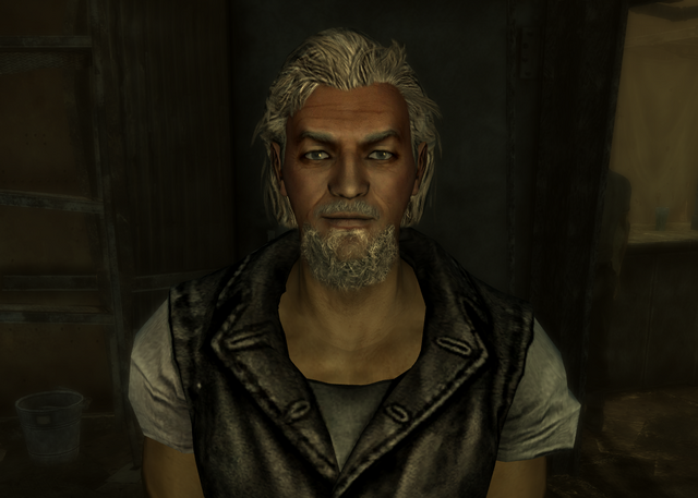 File:Fo3 Colin Moriarty.png