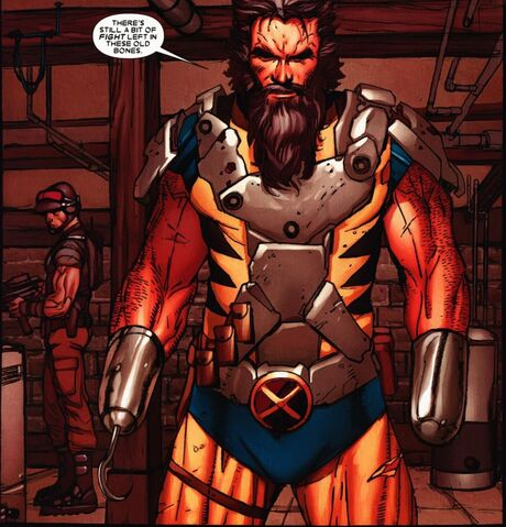File:Wolverine with no hands.JPG