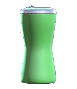 File:Clean salt shaker.png