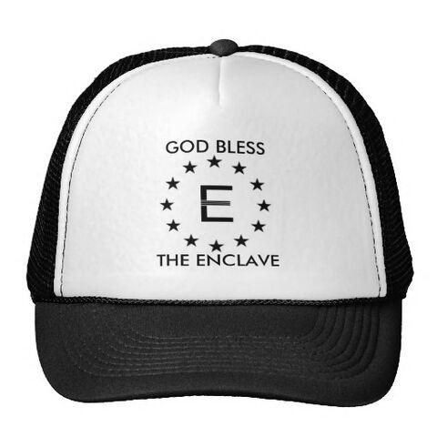 File:The enclave hat.jpg