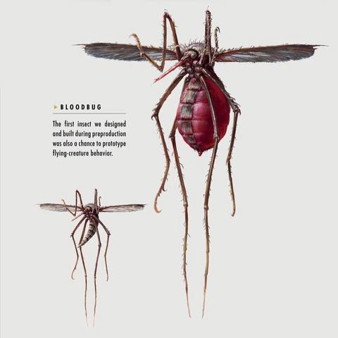 File:Bloodbug concept art.png