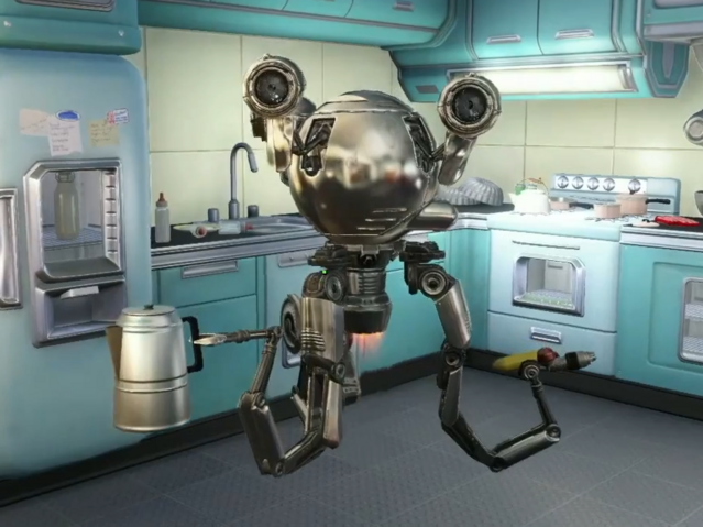 File:Codsworth pre-War.png