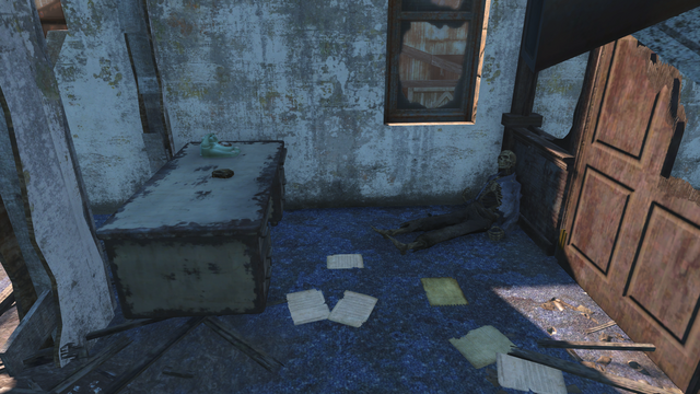 File:FO4 East Boston police station Eddie Winter holotape 6.png