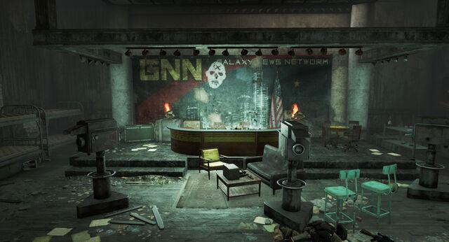 File:GunnersPlaza-Newsroom-Fallout4.jpg