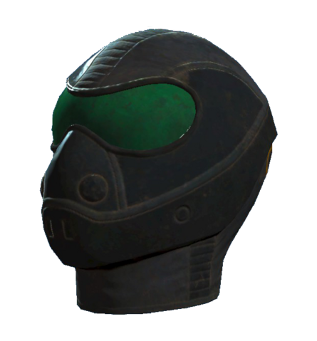 File:Marine tactical helmet.png
