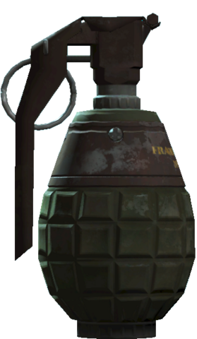 File:Fallout4 Fragmentation grenade.png