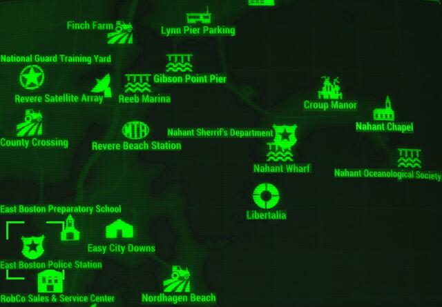 File:FO4 map East Boston Police.jpg