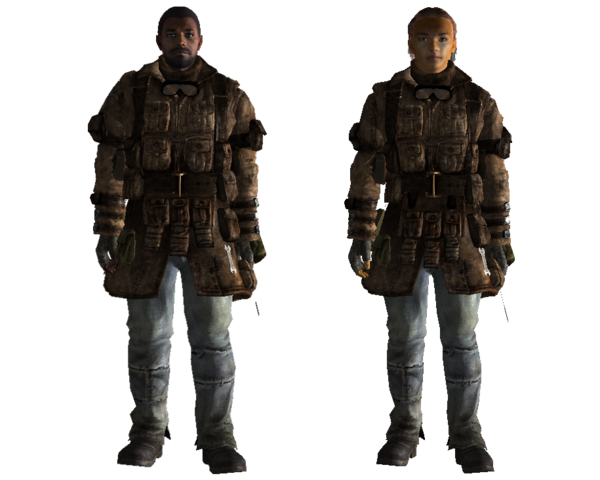 File:Fo3 traders.png