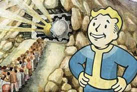 File:Vault boy.jpeg