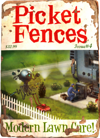 File:Fallout4 Picket Fences 003.png