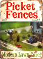 Fallout4 Picket Fences 003.png