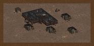 Fo1 Khan Base interiors