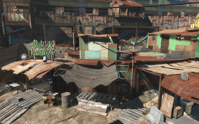 File:Fo4 publick occurrences outside.png