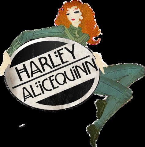 File:HarleyAliceQuinn.png