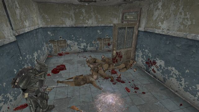 File:Room of dead NCR soldiers.jpg