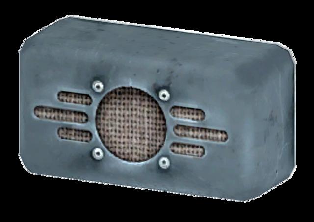 File:Vault 101 Loudspeaker.png