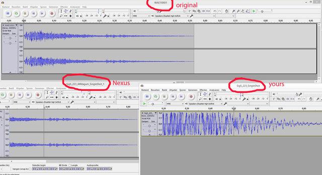 File:223 soundfile stuff.jpg