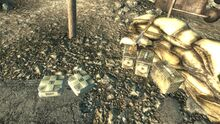 FO3 military camp01 1