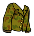 FoS soldier uniform.png