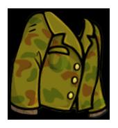 File:FoS soldier uniform.png