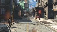 Goodneighbor-Street-Fallout4