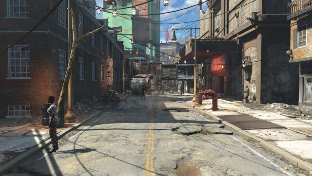 File:Goodneighbor-Street-Fallout4.jpg