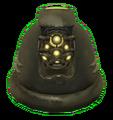 LaserTurret3-Fallout4.png