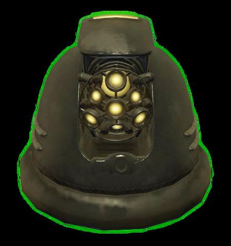 File:LaserTurret3-Fallout4.png