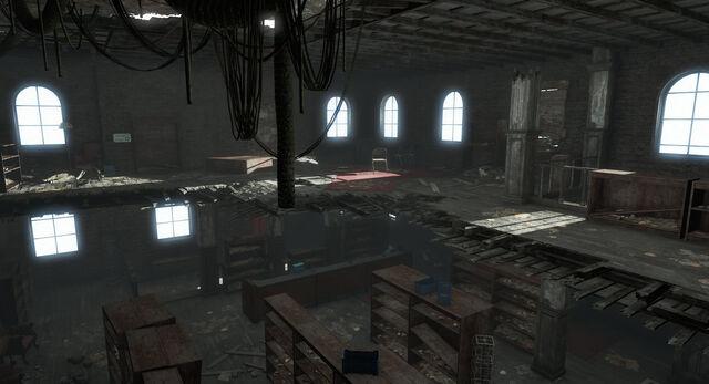 File:OldCornerBookstore-Interior2-Fallout4.jpg