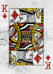 File:FNV King of Diamonds - Tops.png