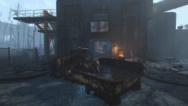 File:FO4 Wilson Atomatoys factory inside 2.png