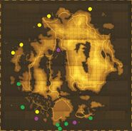 Fallout-4-far-harbor-underwater-map