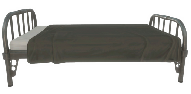 File:Fo4VW-bed.png