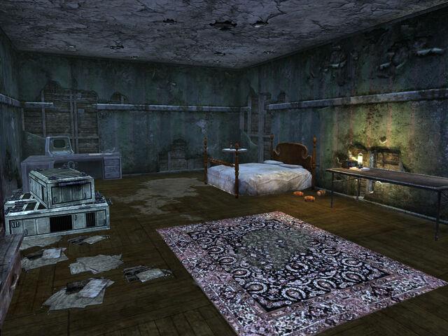 File:Silver Rush bedroom.jpg