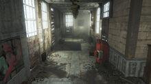 CITFoyer-Fallout4