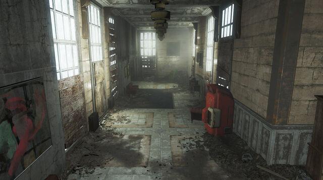 File:CITFoyer-Fallout4.jpg