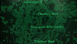 Evergreen Mills loc map.jpg
