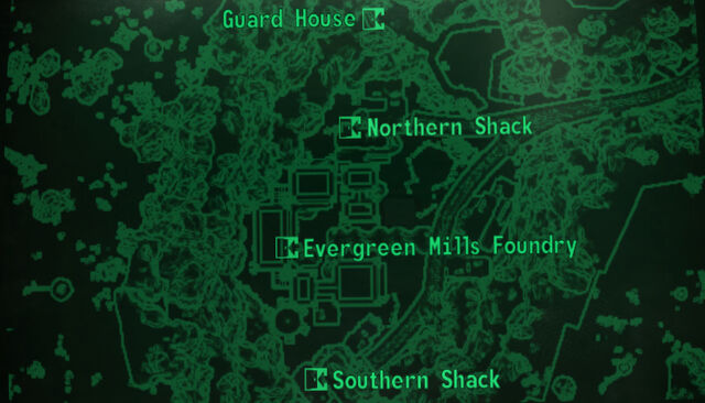 File:Evergreen Mills loc map.jpg