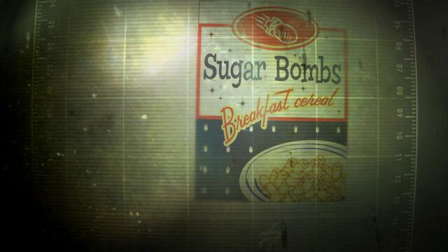 File:FO3 loading sugarbombs02.jpg