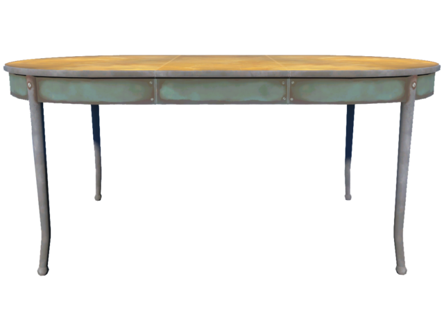 File:FO4 Kitchen Table 2.png
