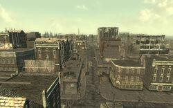 Fairfax Ruins.jpg