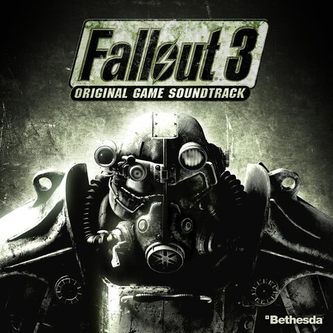 File:Fallout 3 soundtrack.jpg