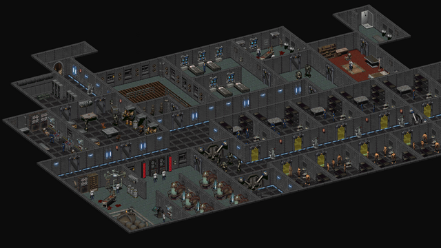 File:Fo2 Detention Oil Rig.png